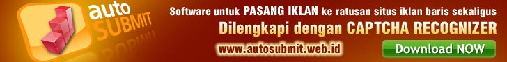 pasang iklan gratis